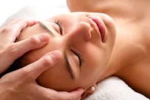 Ostéopathie et approche cranienne