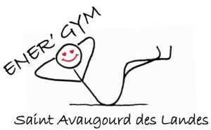 Club de gym - energym-saint-avaugourd